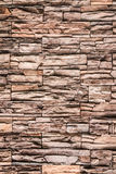 The detail texture of stone Royalty Free Stock Image