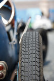 Detail of tire stock photos