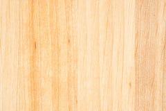 detail treen Ljus naturlig modell för timmer Wood kornbakgrund Arkivbilder
