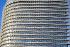 Detail van de toren van het Water Royalty-vrije Stock Afbeeldingen