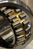 Detail van het dragen Royalty-vrije Stock Foto