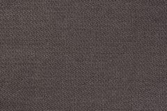 Detail van stoffentextuur royalty-vrije stock fotografie