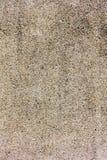 Detail von Kiesboden Beschaffenheit, kleine Steine im Beton Stockbilder