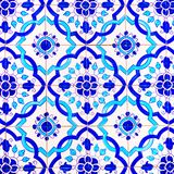 Portuguese Handmade Glazed Tiles, Patterns and Backgrounds, Portugal Colorful Street Art, Travel Europe