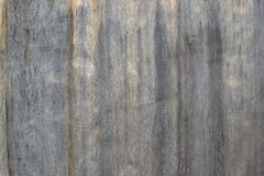 Texture 8690 Austria - wood Stock Photography
