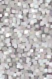 Detailed Abstract Square Texture Background Vertical Pattern, Pink, Grey, Blue, White, Green, Colorful Textured Macro Backdrop royalty free stock image