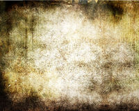 Detailed background texture Royalty Free Stock Images