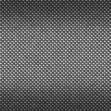 Detailed Carbon Fiber. A super-detailed carbon fiber background. The actual strands and fibers of the carbon cloth are even visible Stock Photos