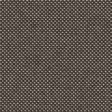 Detailed Carbon Fiber Stock Images