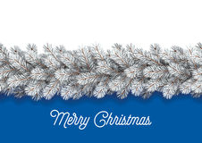 Detailed Christmas Decorations Card Stock Images