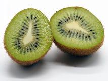 Patterns In Nature - Kiwi royalty free stock photos
