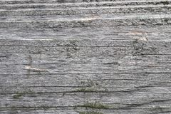 Detailed close up view on different wood surfaces showing planks logs and wooden walls in high resolution. Found in germany stock photos