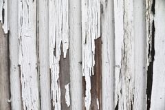 Detailed close up view on different wood surfaces showing planks logs and wooden walls in high resolution. Found in germany stock photography