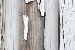 Detailed close up view on different wood surfaces showing planks logs and wooden walls in high resolution. Found in germany royalty free stock image