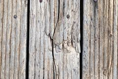 Detailed close up view on different wood surfaces showing planks logs and wooden walls in high resolution. Found in germany stock images