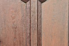 Detailed close up on wooden planks and weathered wood textures. Found in northern europe royalty free stock photography