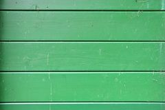 Detailed close up on wooden planks and weathered wood textures. Found in northern europe stock images