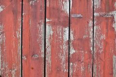 Detailed close up on wooden planks and weathered wood textures. Found in northern europe stock photography