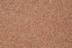 Detailed cork texture. Very detailed cork board texture Royalty Free Stock Photo