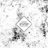 Detailed grunge texture Stock Photos