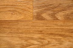 Detailed image of a linoleum Royalty Free Stock Photos