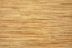 Detailed image of a linoleum Royalty Free Stock Image