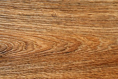 Detailed image of a linoleum Royalty Free Stock Images
