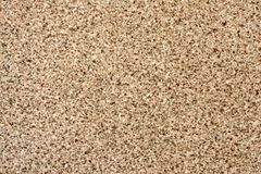 Detailed image of a linoleum Royalty Free Stock Photo