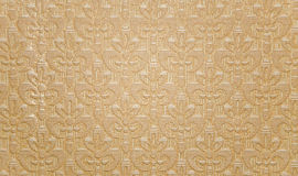 Detailed image of a linoleum background Royalty Free Stock Photos