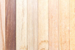 Detailed On Wood. Royalty Free Stock Image
