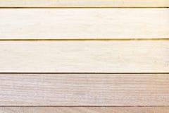 Detailed On Wood. Stock Image