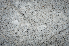 Detailed stone texture as background Royalty Free Stock Photos