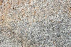 Detailed stone texture as background Royalty Free Stock Image