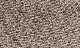 Detailed textile material background texture. More available stock images