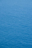 Detailed Texture Of Sea Water Royalty Free Stock Images
