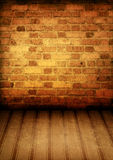Detailed textured grunge background Stock Photos