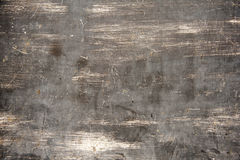 Grunge metal texture. Detailed textured grunge texture for your backgrounds Stock Images