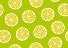 Lemon on background royalty free stock image