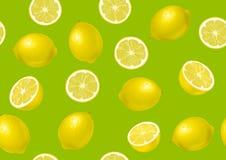 Lemon on background royalty free stock photo