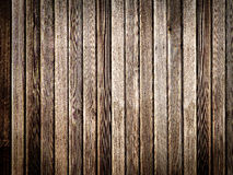 Detailed Wall Background Royalty Free Stock Photography