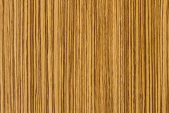 Detailed wodden material backgr Stock Photography