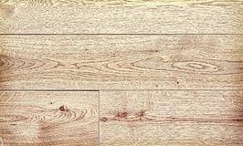 Detailed wooden nature background or texture Stock Photography