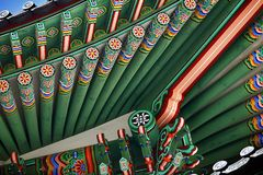 details royalty-vrije stock foto
