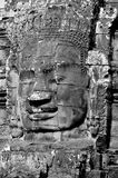 Details of the Bayon Stock Photos