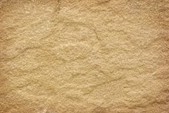 Details of sandstone texture and background. Details of brown sandstone texture and background stock photo