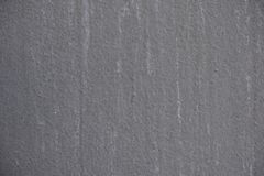 Details of cement wall texture copy space, background, image.  stock image