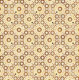 Details der Poliermarmoroberfläche. Lizenzfreie Stockbilder