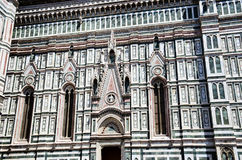 Details of Florence Italy Stock Photos