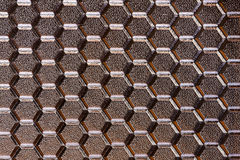 details glass textur royaltyfri foto
