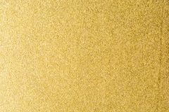 Gold Color Paint Wall Luxury Golden Background And Wallpaper